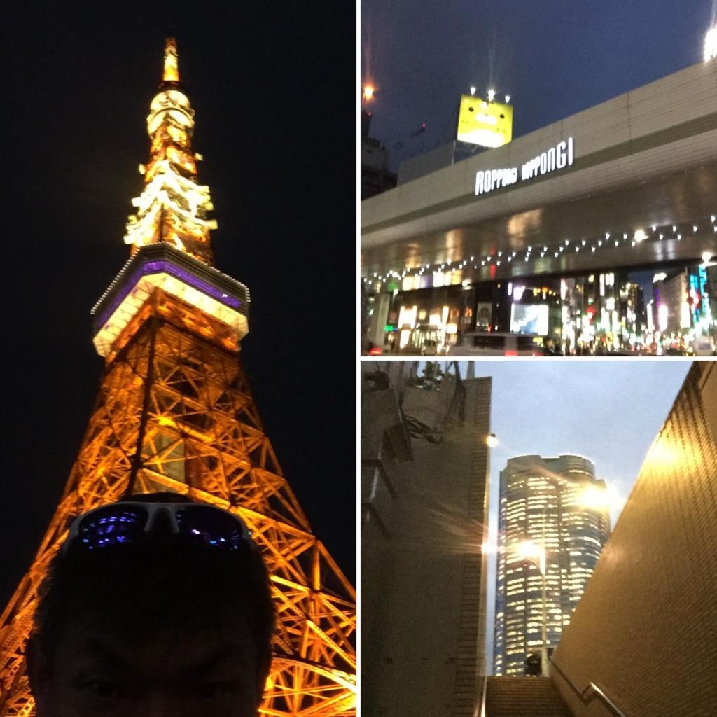 f:id:ichikawa-papa:20170510153534j:plain