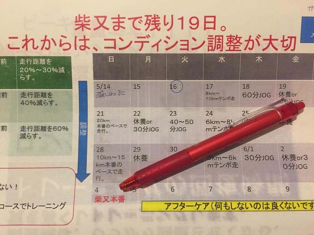 f:id:ichikawa-papa:20170527215230j:plain