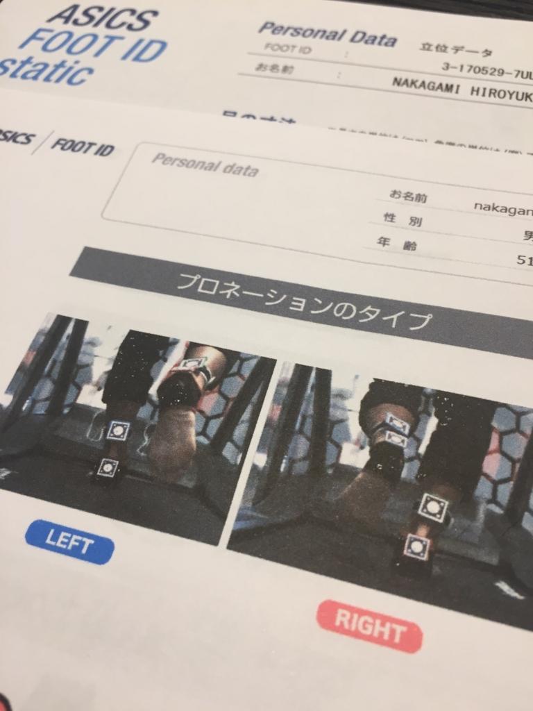 f:id:ichikawa-papa:20170529205048j:plain