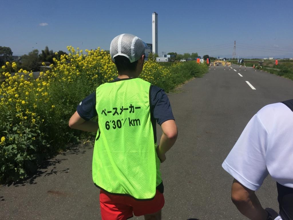 f:id:ichikawa-papa:20170606002635j:plain