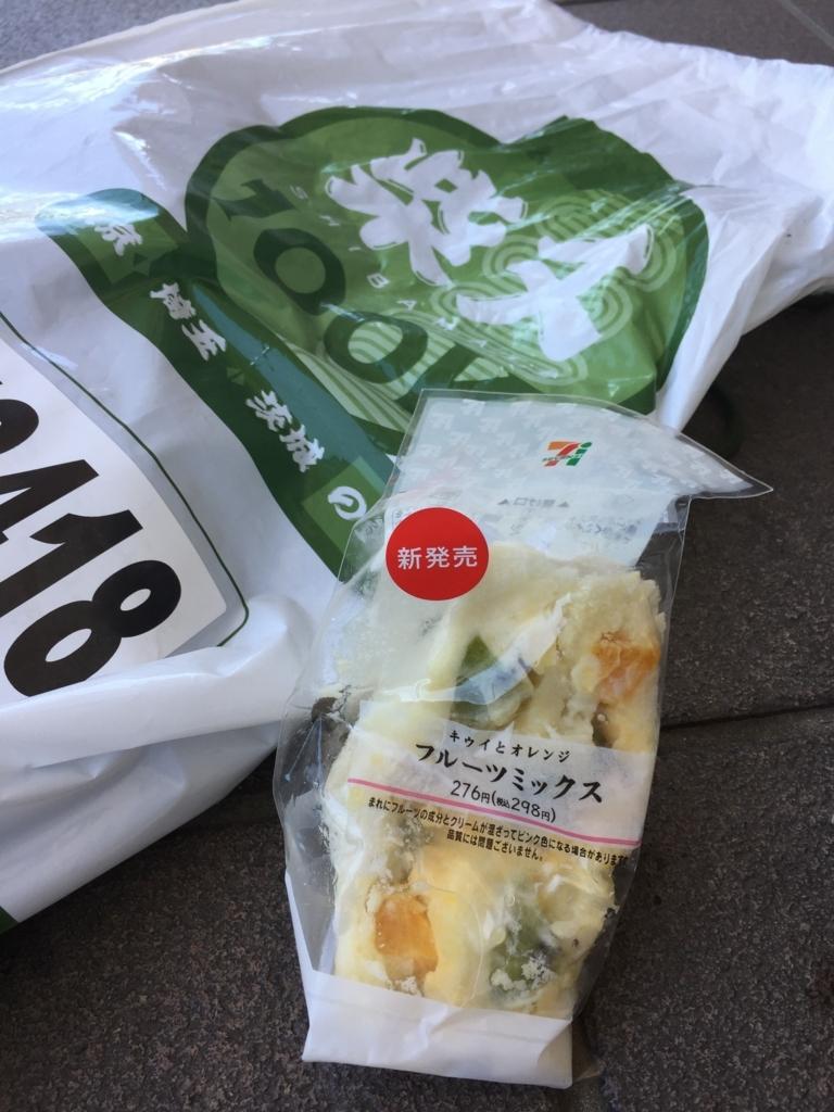 f:id:ichikawa-papa:20170607125015j:plain