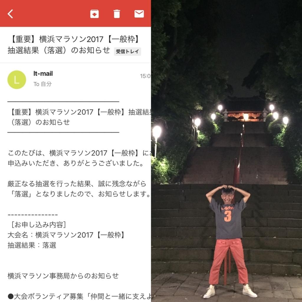 f:id:ichikawa-papa:20170616115701j:plain