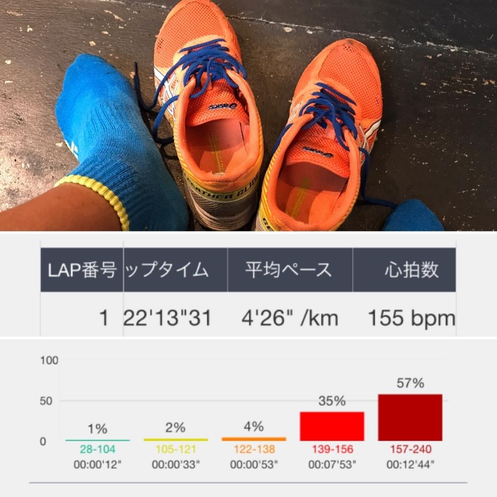 f:id:ichikawa-papa:20170726160112j:plain