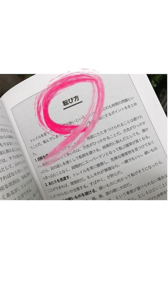 f:id:ichikawa-papa:20170731075405j:image