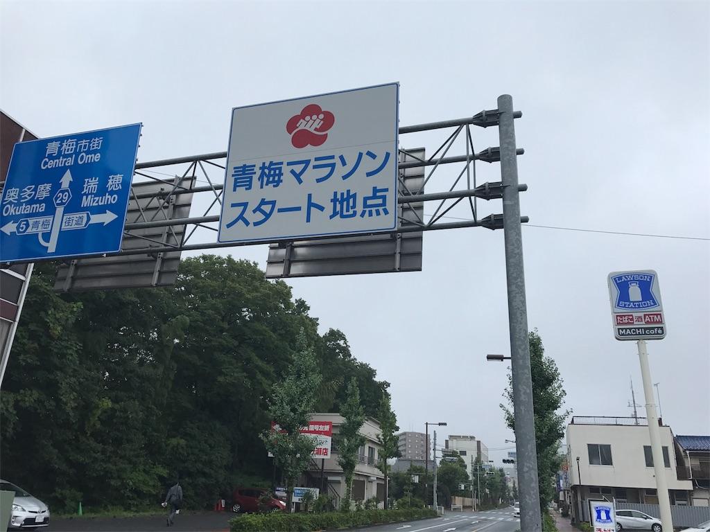 f:id:ichikawa-papa:20170811160123j:image