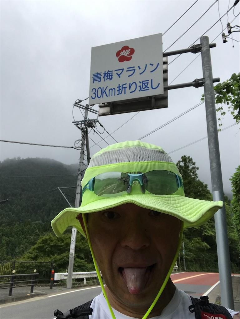 f:id:ichikawa-papa:20170811160212j:image
