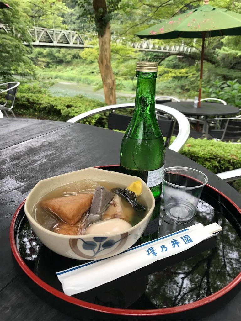 f:id:ichikawa-papa:20170811160829j:image