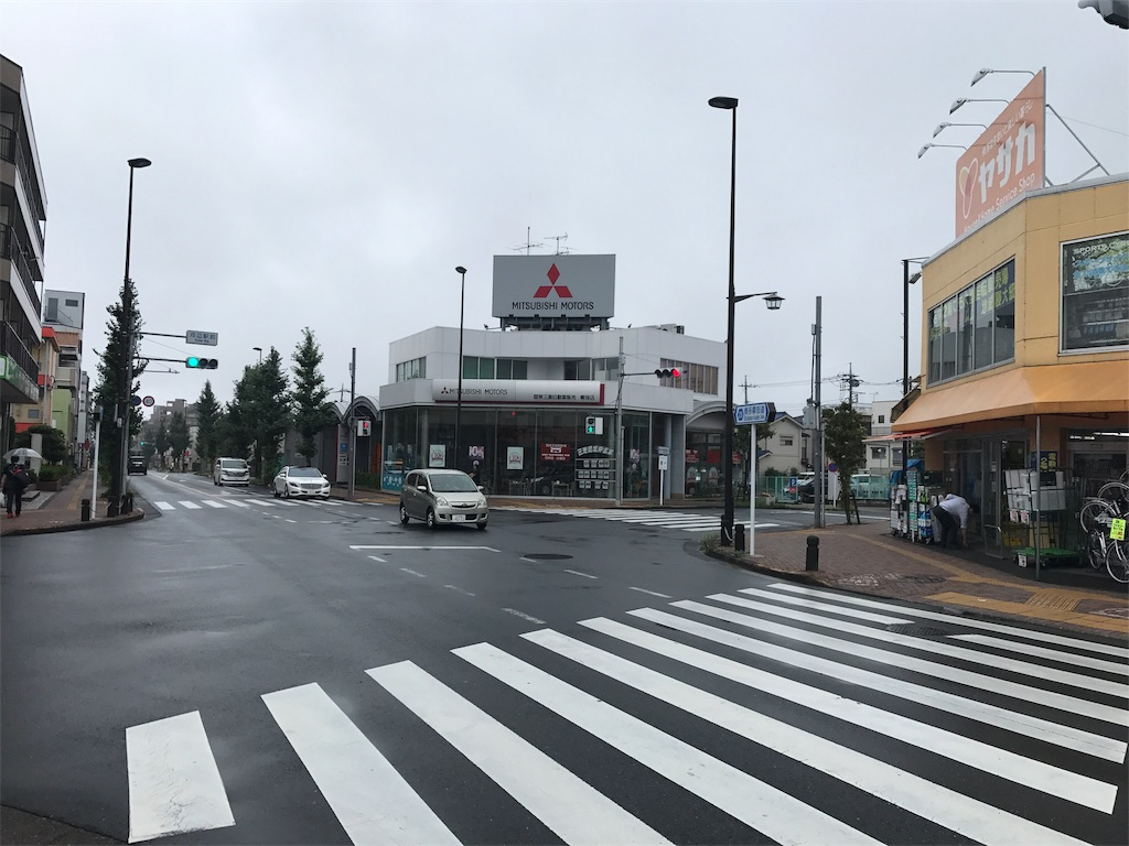 f:id:ichikawa-papa:20170811160950j:image