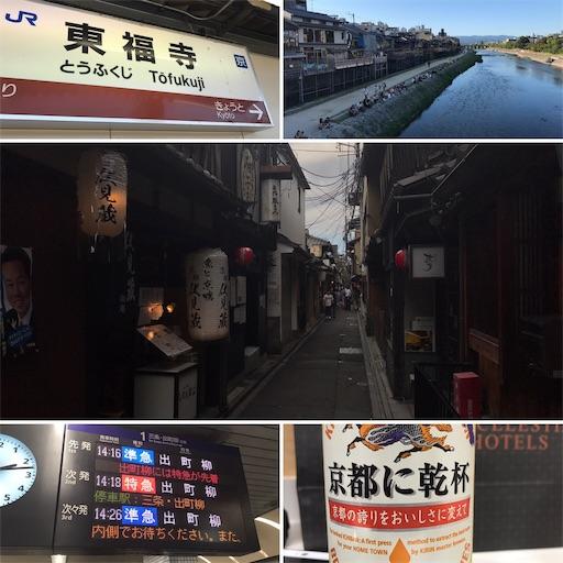 f:id:ichikawa-papa:20170830201301j:image
