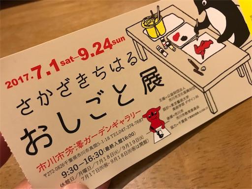 f:id:ichikawa-papa:20170917194330j:image