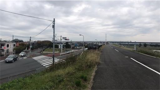 f:id:ichikawa-papa:20171028212933j:image