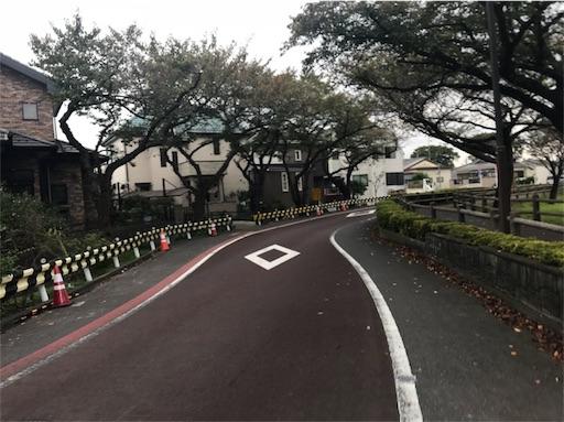 f:id:ichikawa-papa:20171028213104j:image