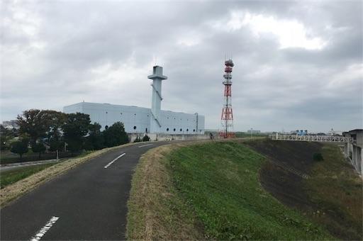 f:id:ichikawa-papa:20171028213406j:image