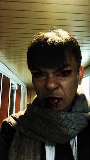 f:id:ichikawa-papa:20171031080407j:image