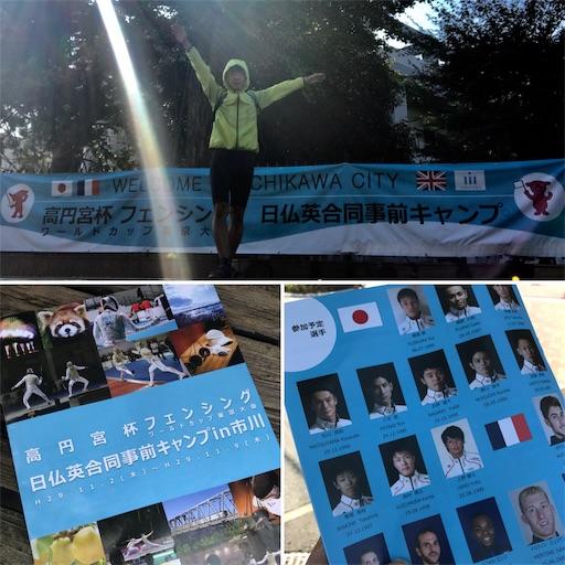 f:id:ichikawa-papa:20171104131904j:image