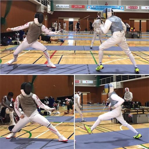 f:id:ichikawa-papa:20171104131925j:image