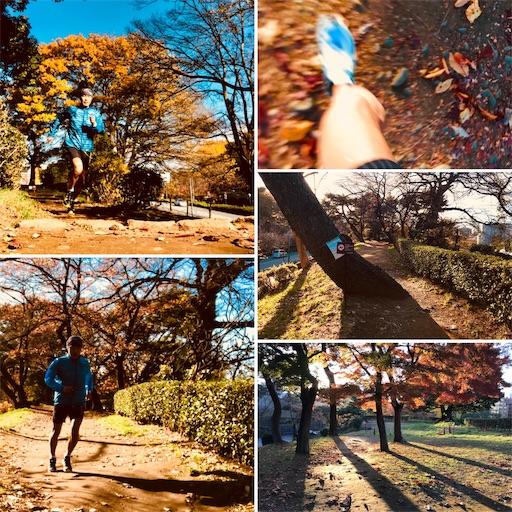 f:id:ichikawa-papa:20171205181119j:image
