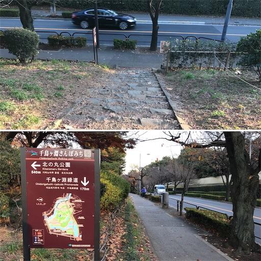 f:id:ichikawa-papa:20171206191254j:image