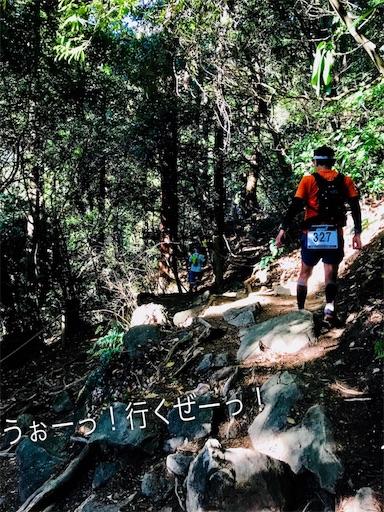 f:id:ichikawa-papa:20171213192243j:image