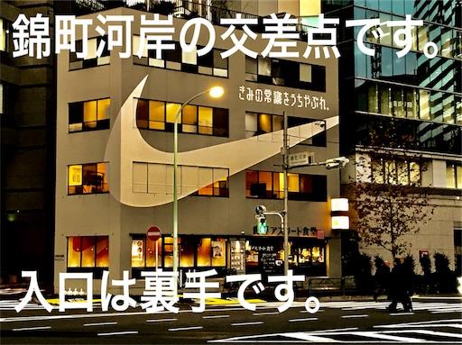 f:id:ichikawa-papa:20171220190608j:image