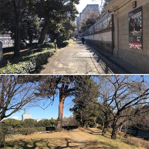 f:id:ichikawa-papa:20180104162204j:image
