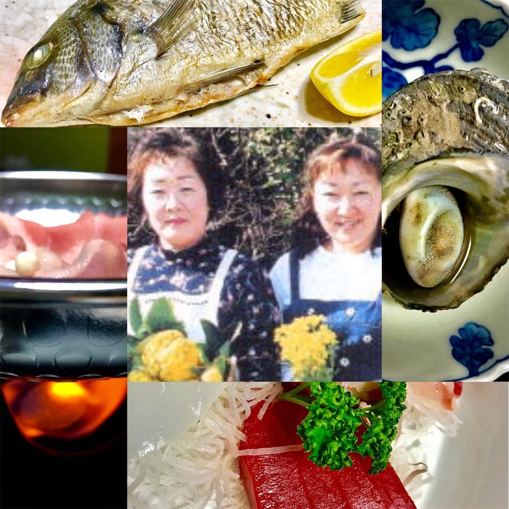 f:id:ichikawa-papa:20180130181022j:image