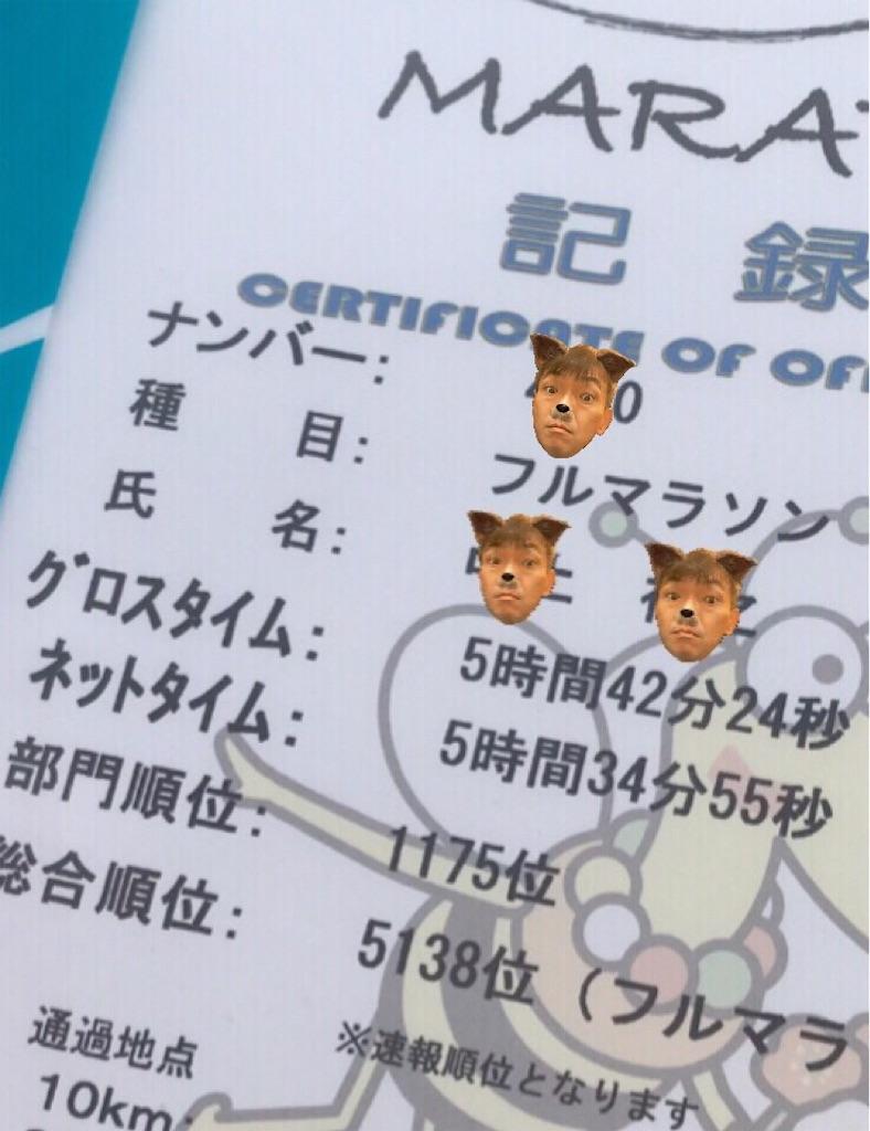 f:id:ichikawa-papa:20180130191027j:image