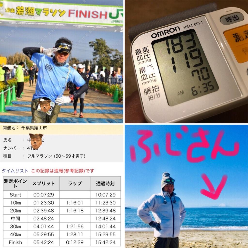 f:id:ichikawa-papa:20180202075757j:image