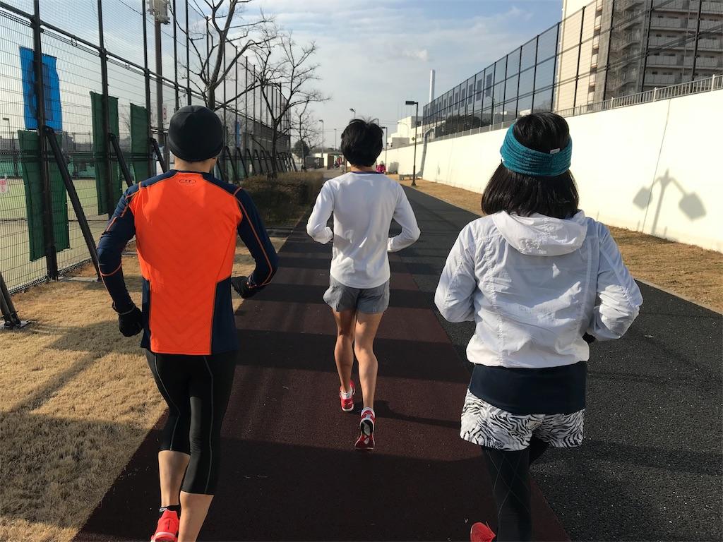 f:id:ichikawa-papa:20180203135429j:image