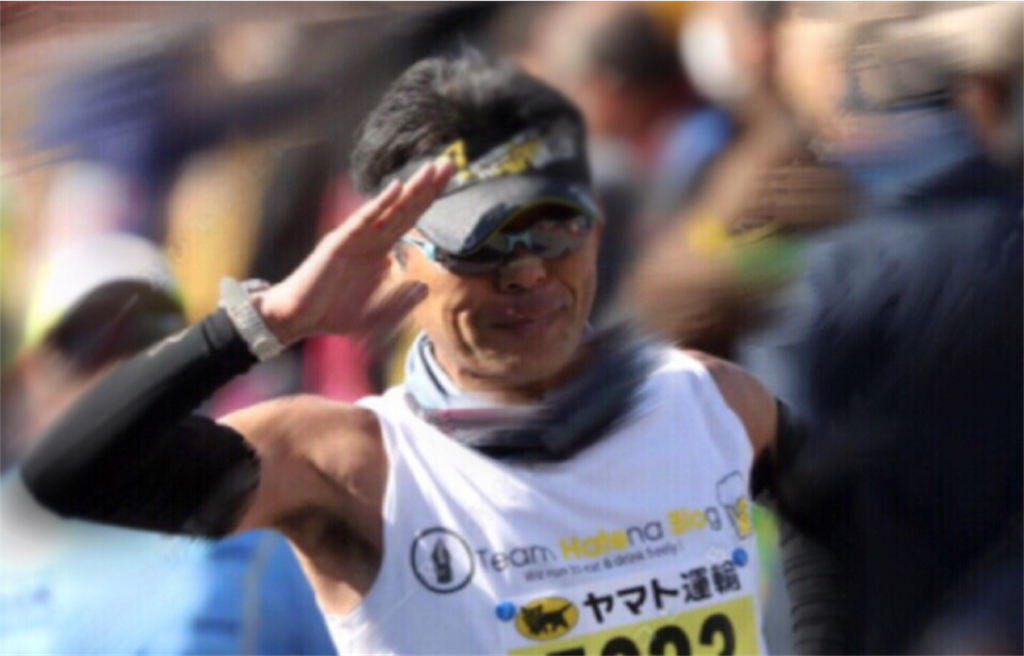 f:id:ichikawa-papa:20180222182052p:image
