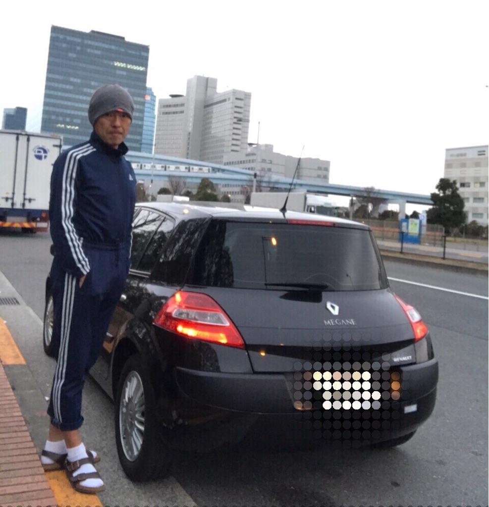 f:id:ichikawa-papa:20180225234138j:image