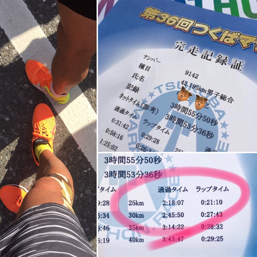 f:id:ichikawa-papa:20180302192441j:image