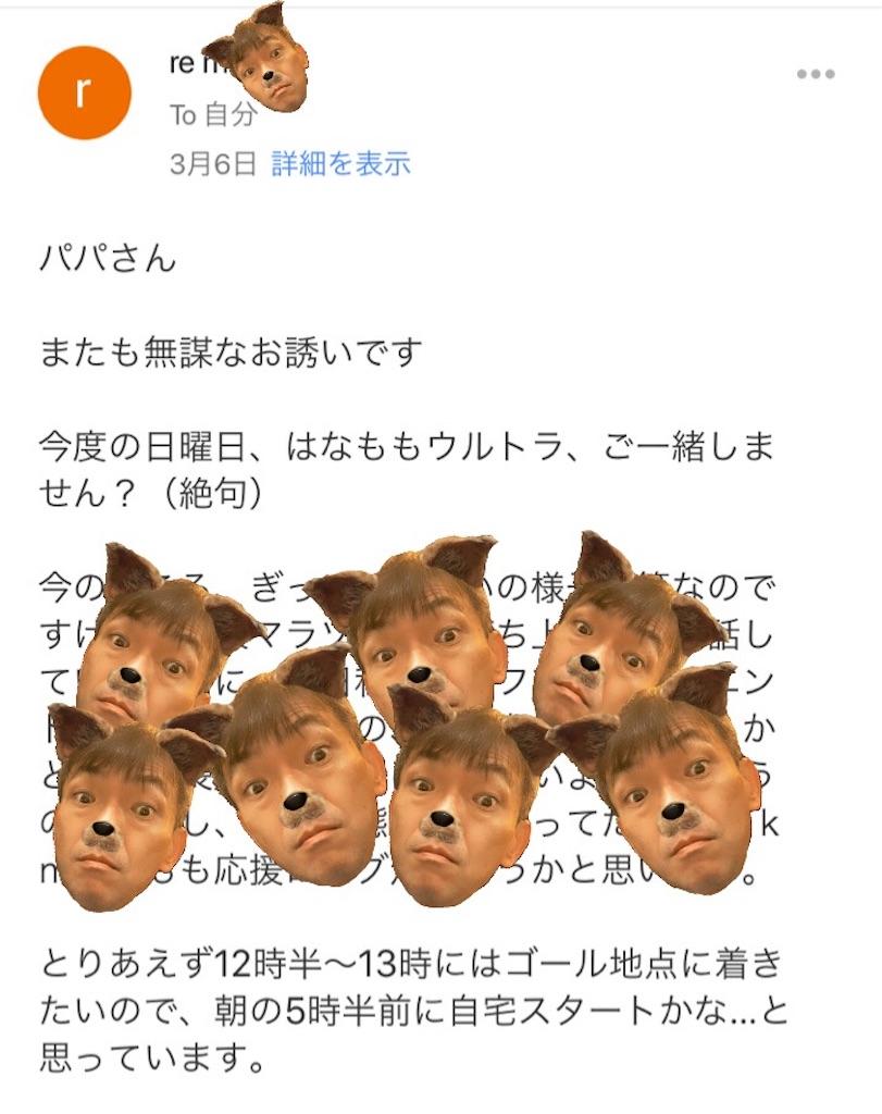 f:id:ichikawa-papa:20180307080431j:image