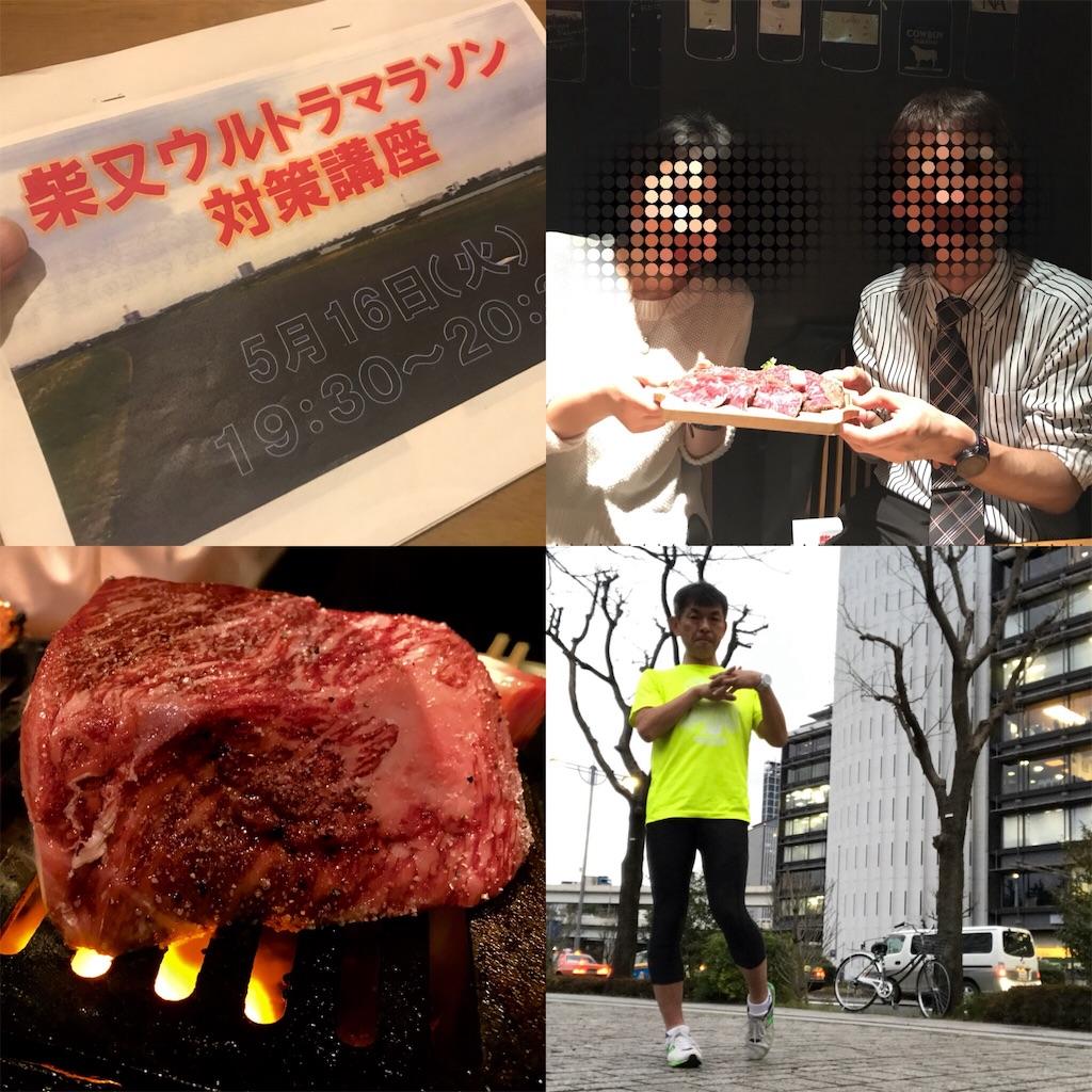 f:id:ichikawa-papa:20180309232032j:image