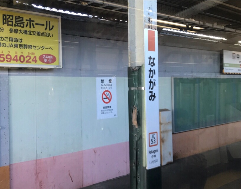 f:id:ichikawa-papa:20180317080112j:image