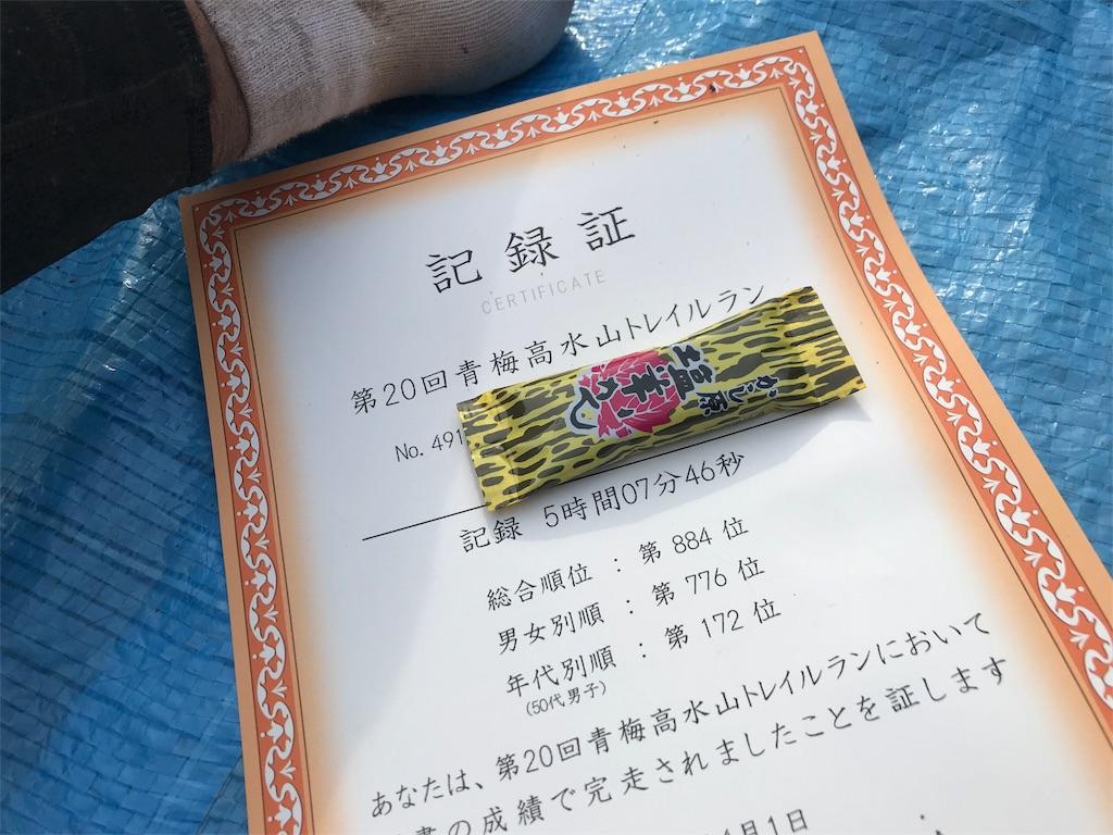 f:id:ichikawa-papa:20180401205709j:image