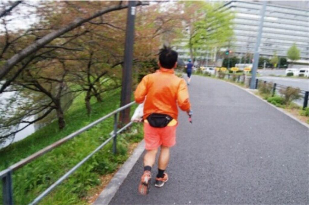 f:id:ichikawa-papa:20180405122614j:image