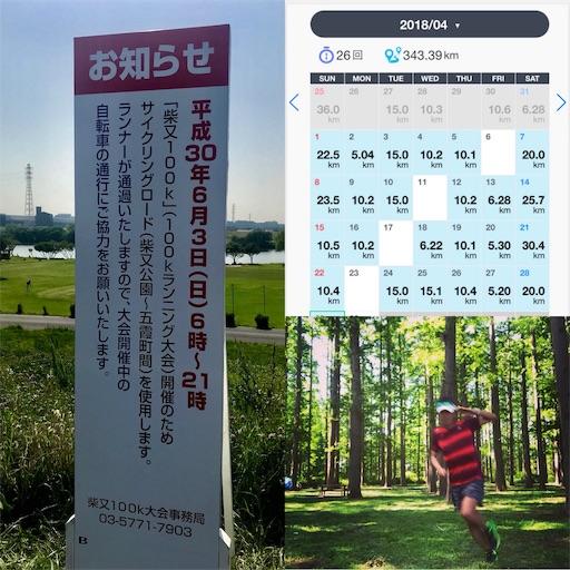 f:id:ichikawa-papa:20180429214211j:image