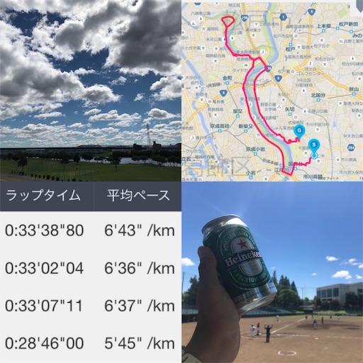 f:id:ichikawa-papa:20180520143215j:image