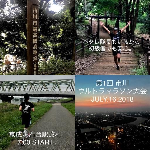 f:id:ichikawa-papa:20180702230111j:image