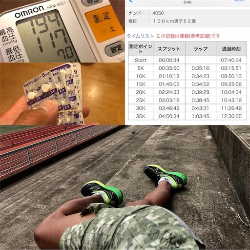 f:id:ichikawa-papa:20180710164029j:image