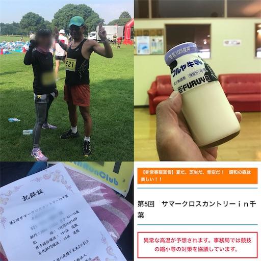 f:id:ichikawa-papa:20180714235647j:image