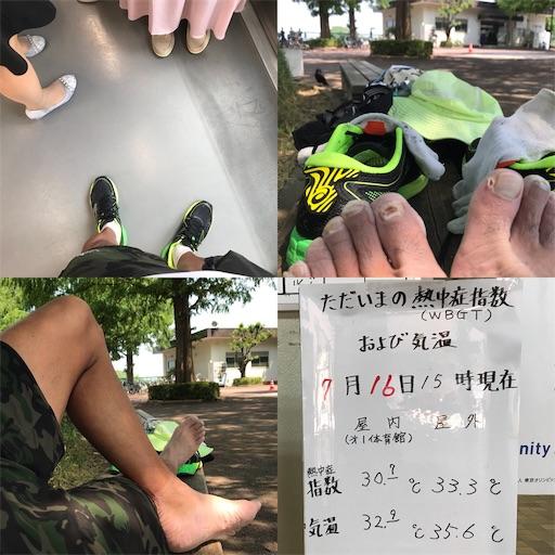 f:id:ichikawa-papa:20180716195709j:image
