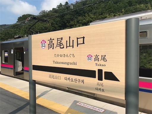 f:id:ichikawa-papa:20180804204105j:image