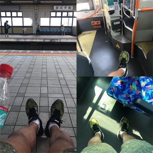 f:id:ichikawa-papa:20180807000702j:image