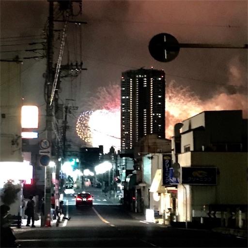 f:id:ichikawa-papa:20180808081116j:image