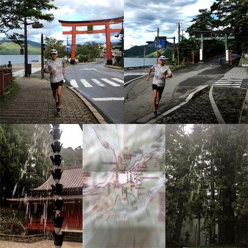 f:id:ichikawa-papa:20180814140119j:image