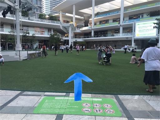 f:id:ichikawa-papa:20180913204747j:image