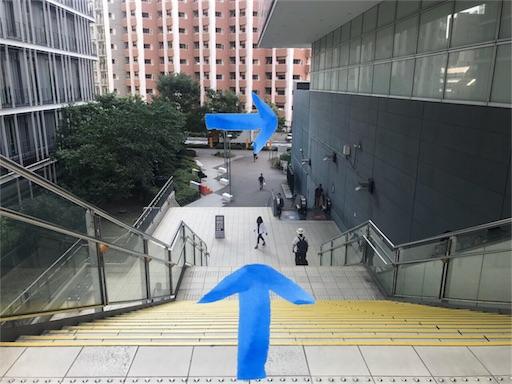f:id:ichikawa-papa:20180913204841j:image