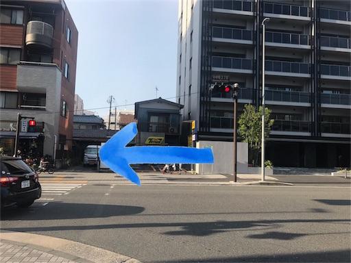 f:id:ichikawa-papa:20180913204951j:image